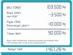 IMG-20200902-WA0021