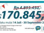IMG-20200921-WA0031