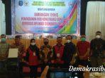 IMG-20201205-WA0014