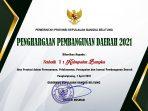 IMG-20210408-WA0026