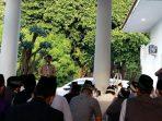 ini-nama-anak-ke-enam-walikota-pangkalpinang-muhammad-vangka-indonesia-maulana-750×430
