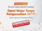 IMG-20210505-WA0038