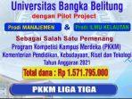 IMG-20210608-WA0008