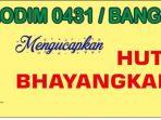 WhatsApp Image 2021-06-30 at 9.43.23 PM