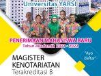 IMG-20210715-WA0023