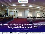 IMG-20210825-WA0019